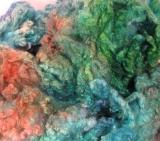 Bluegreenfleece