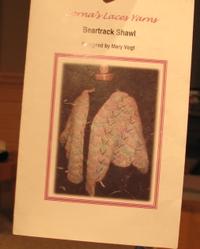 Beartrack_shawl