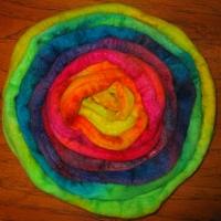 Brown_and_sock_yarn_040_1