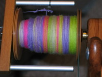 Fairy_colors_wool_roving_035