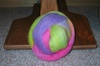 Fairy_colors_wool_roving_ball