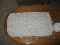 Sweater_40906_001